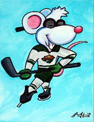 Blind Mouse Hockeyweb.jpg
