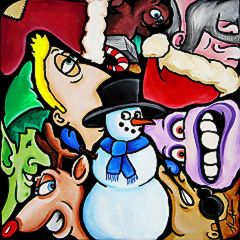 christmas_characters.jpg