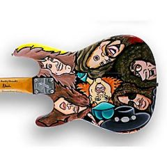 guitarback-1.jpg