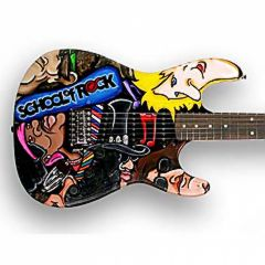 guitarfront-1.jpg