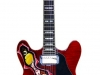 sor-guitar-web